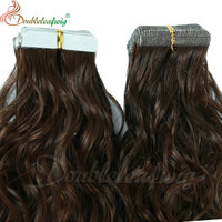 8A Grade Brazilian remy Human Hair, Cheap Brazilian Hair Weaving, Wholesale kinky Curly Tape Hair Extensions
