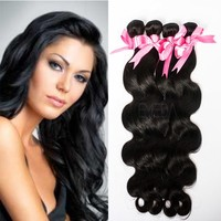 how to start selling virgin hair weave buy hair online cambodian virgin hair