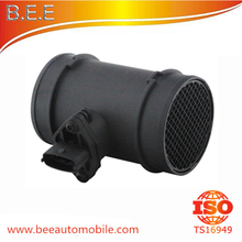 High quality AIR FLOW SENSOR OPEL OMEGA B \PEUGEOT BOXER Box 7173599\0281002184\90528435\9193533\93171760\1324369080\504051082
