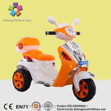 Hot sales new design childrens toy motorcycle
