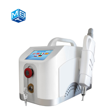 Portable Picosure Picosecond Laser for All Pigment Removal and Tattoo Removal