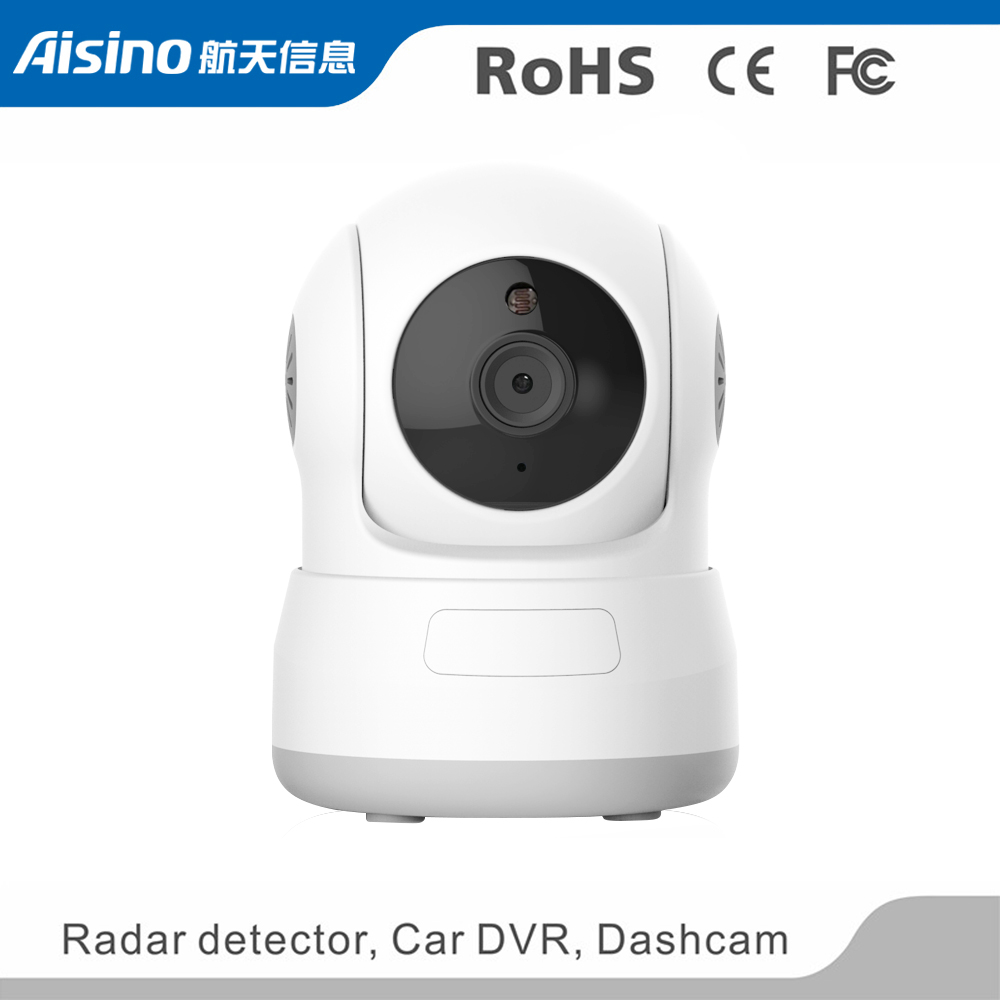 720p Hd Ip Camera Wifi Wireless Network P2p Ip Waterproof Outdoor Home Cctv Security Camera