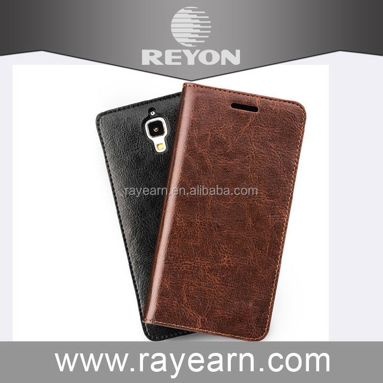 Contemporary New Style PU Leather Wallet Mobile Phone Case for Xiaomi China Wholesale&Manufacturers