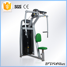 Hot-sale multifunction chest exercise equipment price