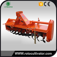 Tractor rotavator parts alibaba low price of shipping to canada