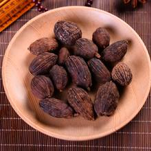 Manufacturer supply wholesale natural high quality Tsaoko amomum fruit