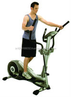 Venus Elliptical Cross Trainer