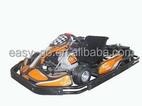 2015 200cc/270cc go kart manual transmission hot on sale with CE certificate