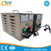 /product-detail/water-air-purifier-ozone-generator-with-high-effiency-60459442806.html