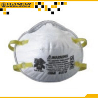 YUANFAR YF-N-95 Good Dust Mask