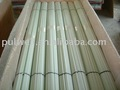 Training stakes,grape stakes, fiberglass stakes