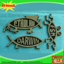 buy wholesale direct from china japanese car emblem