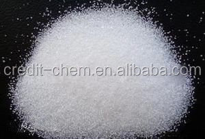 Caustic Soda Solid 99%
