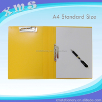 lever arch folder office folder plastic a4 folder