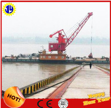 FQ 3-18 Floating Crane