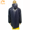rain jacket wholesale