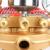 best price japan gasoline engine moto agricultural garden fruit tree power sprayer pump