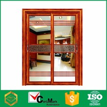 Foshan aluminum access tambour door for sale