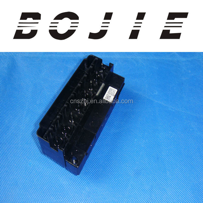 For Original NEW F186000 Oil Solvent DX5 Print head For R1900 R2000 R2880 4880C 7880C 9880C Printhead