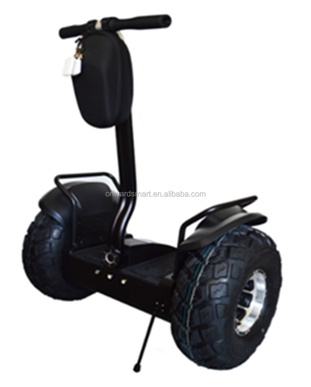 2016 new fashion gyropode 3 wheel electric gas scooter for sale