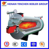 new products types of heater fuel oil B-class heating mixer boiler from boiler manufacturer