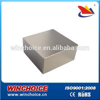 hot sale N52 block neodymium magnet