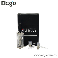 Original Ecig Wholesale Vision Mini Vivi Nova