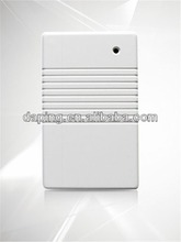 Wireless Signal Repeater Transmitter Enhance Sensor Signal 433MHz Extender For PSTN gsm Home Security Burglar Alarm System