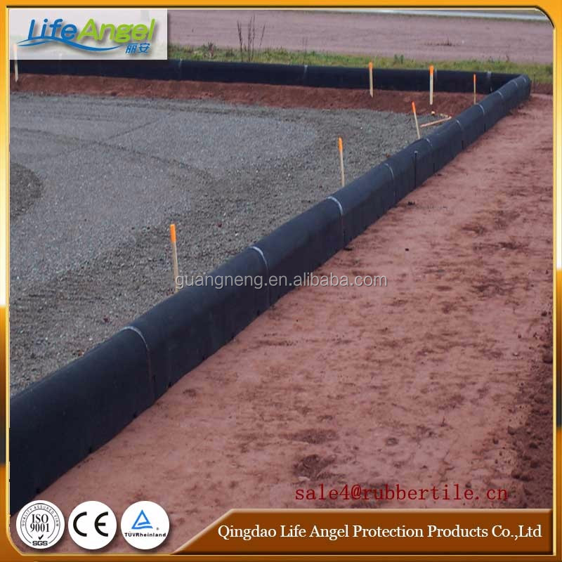 flexible edging garden rubber border