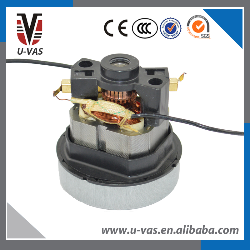 UFDQ 2 year warrantee wholesale single phase small ac motor