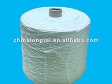 polyester cotton yarn dyed fabric