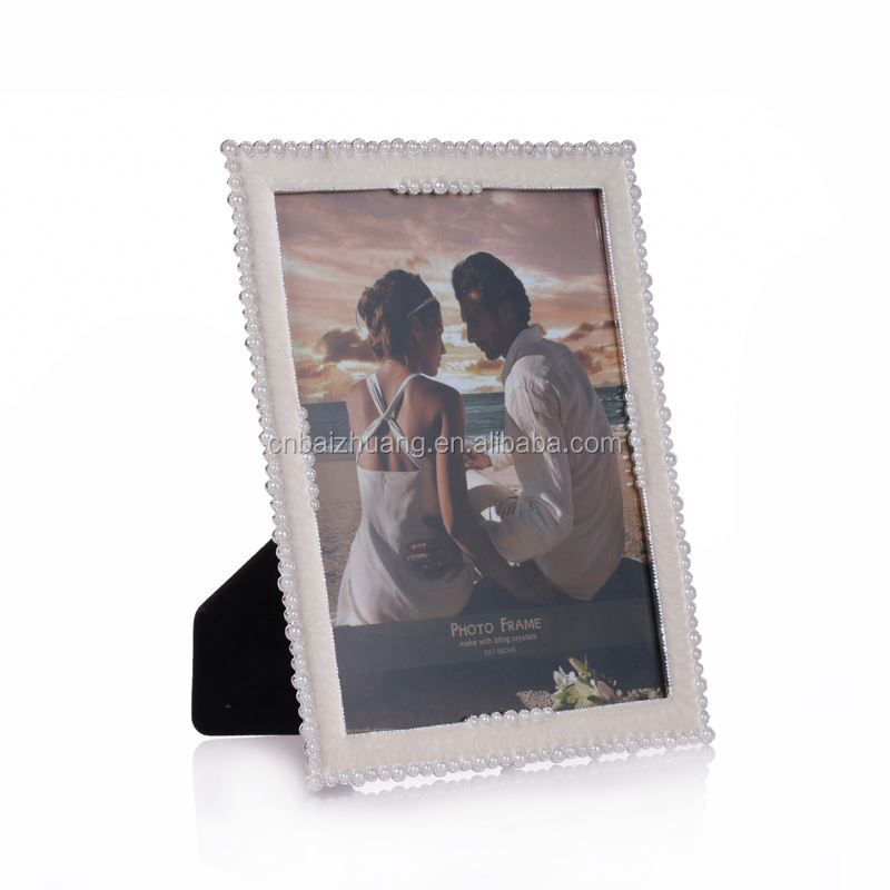 motorcycle photo frame christmas gifts metal photo frame photo frame keyholder