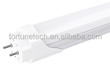 0.9m T8 2835 smd LED Tube Light