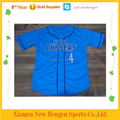 baseball t shirt toddler