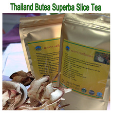Thailand Butea Superba treatment premature ejaculation penis strong medicine