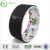 Zhensheng fitness body massage yoga wheel