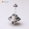 led auto lamp car light H7