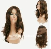 Most hot and wonderful peruvian hair lace wigs