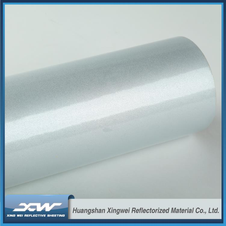 XW3100 white reflection 10 cd/lux hot-sale light reflective stickers