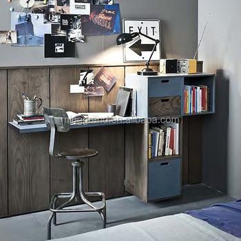 laminate living room writing desks mfc wall desks bedroom tables