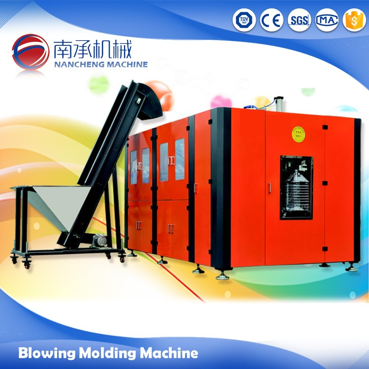 Low Cost CE Approved Plastic Injection Moulding Machine Price