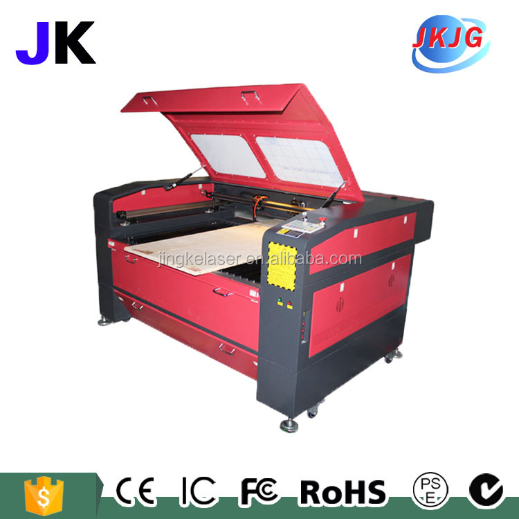 High speed laser cutter mobile phone tempered glass screen protector cutting machine in china