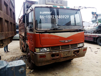 hino dump truck for sale in china, used trucks hino tipper