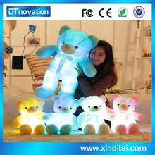 High quality blue tooth programmable usb sound <strong>module</strong> for plush toy