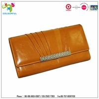 Top 10 wallet brands wallet to import