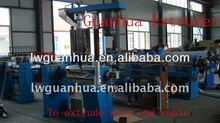 cable making machinery