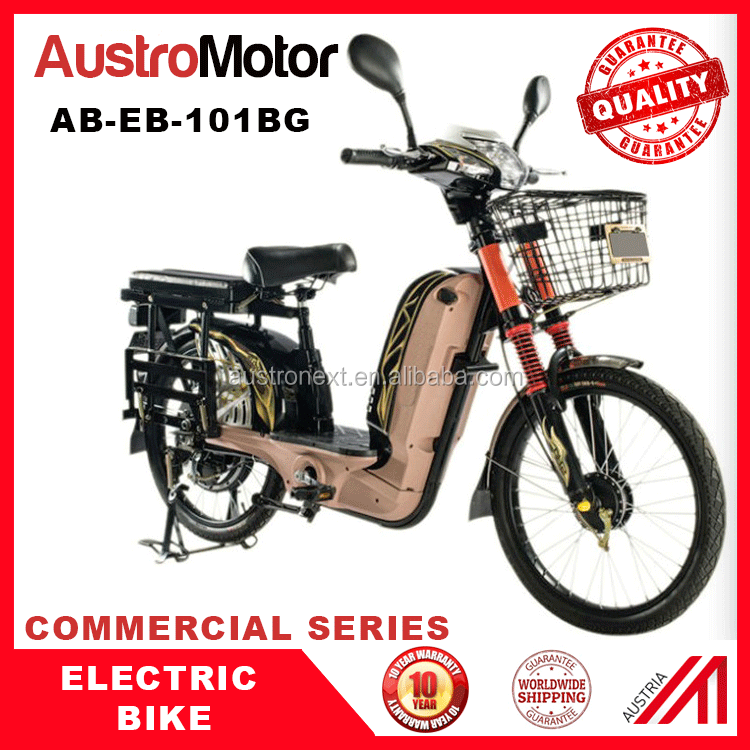 China carbon steel frame 500W 60V two wheel sports adult fashionable electric motorbike for sale