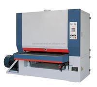 Planer sander machine/Belt sander SPR-R1300 from China golden supplier