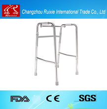 Free sample different types of walkers China National Standard
