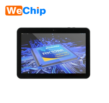 2019 Latest online shopping original PiPo P9 10.1 inch Android 5.1 Tablet PC 4GB+32GB